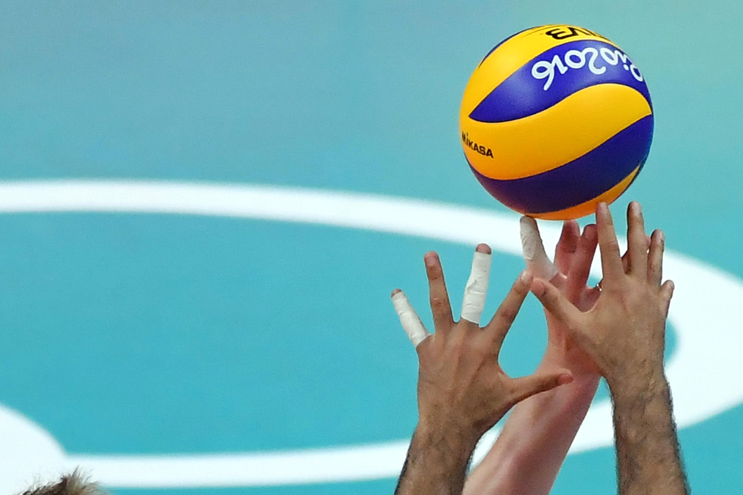 VolleyballinRIO2016.jpg